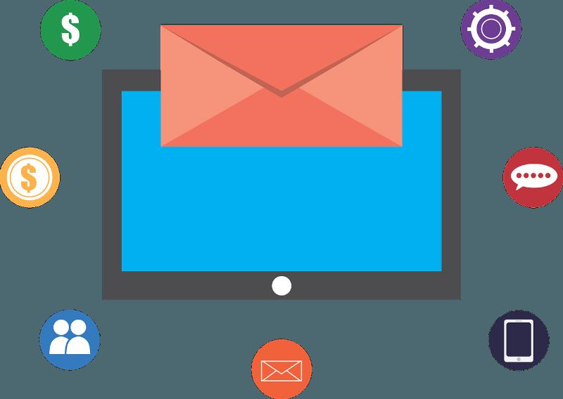 Email marketing per ecommerce: consigli per iniziare