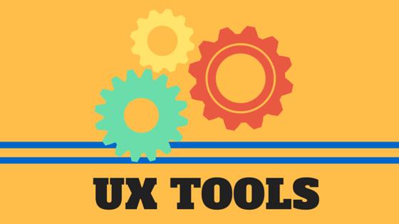 app per ux designers