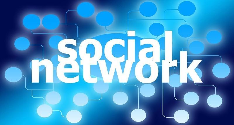 Facebook Quick social