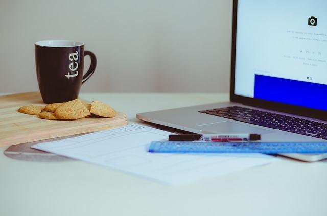 La velocità un parametro che migliora l'usabilità del tuo sito