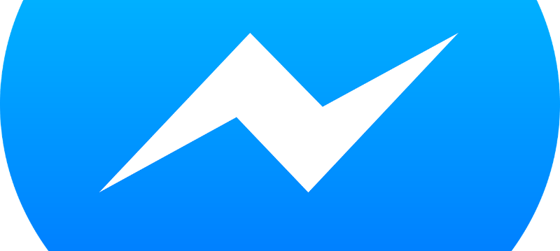 Comprare su Facebook Messenger: l'ecommerce in chat