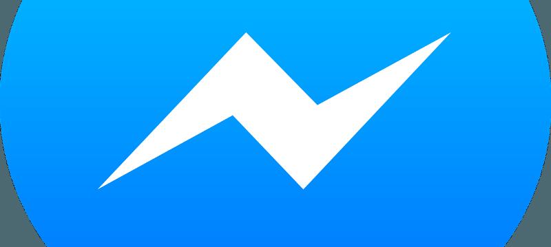 Comprare su Facebook Messenger: la chat come ecommerce