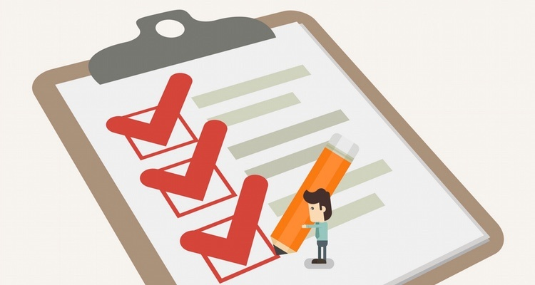 Checklist setup campagna Google AdWords