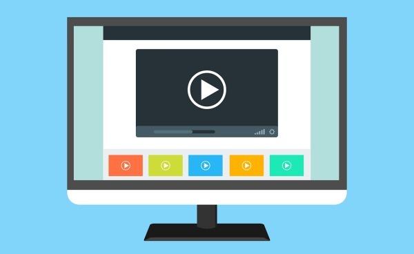 Usare i video nell'email marketing, quali sono i vantaggi?