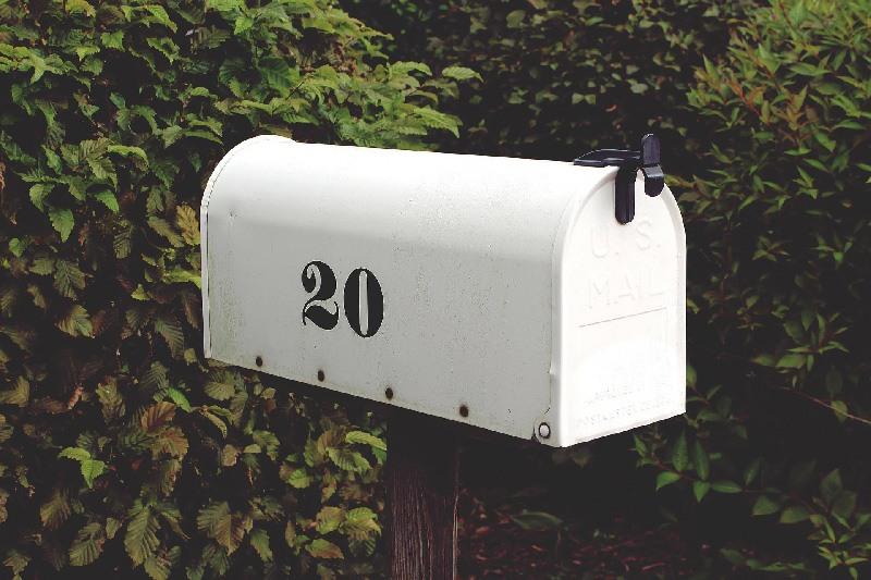 Inviare le email automatiche: quando diventano una risorsa?