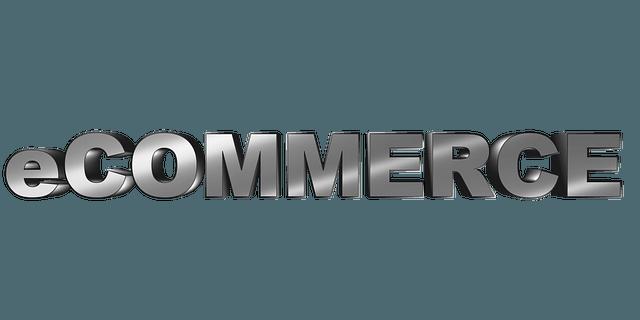 Monitora gli acquisti che avvengono sul tuo sito