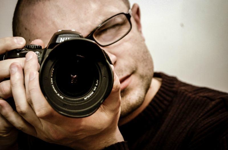 plugin WordPress per gestire le immagini