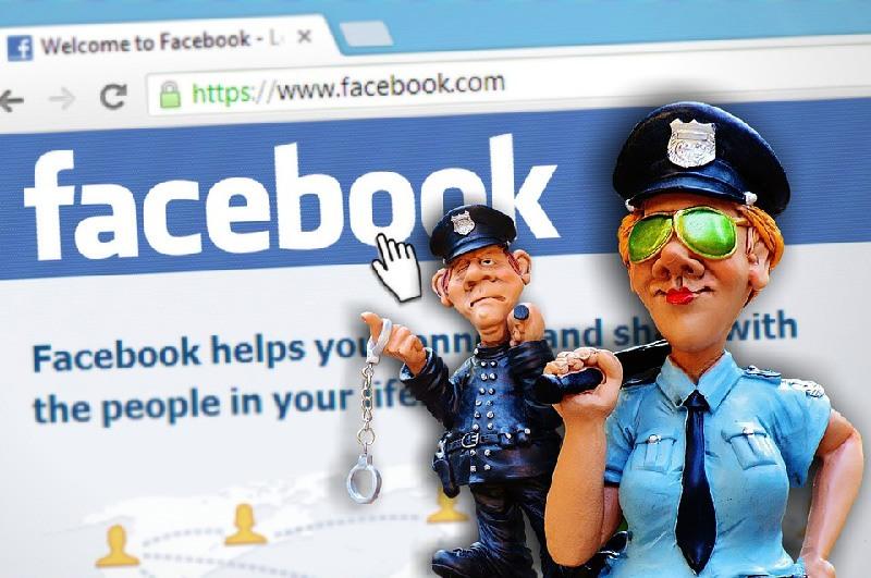 Aggiornamenti Facebook: in primo piano privacy e velocità