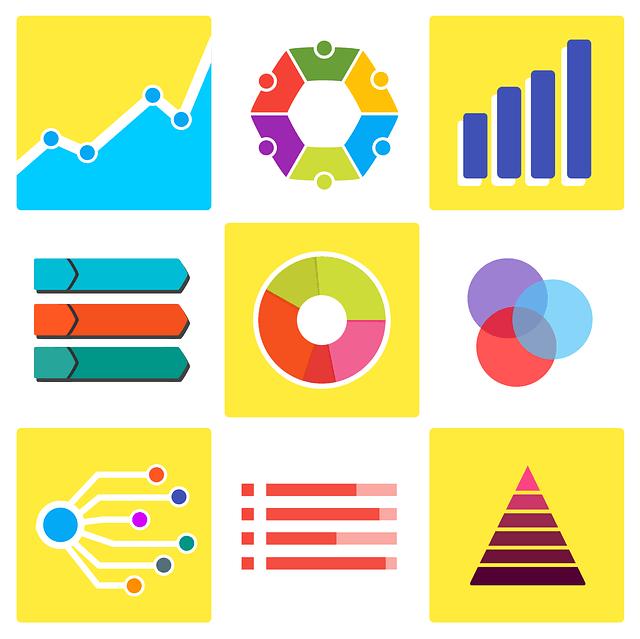Strategie da adottare per arricchire la conoscenza dei tuoi dati.