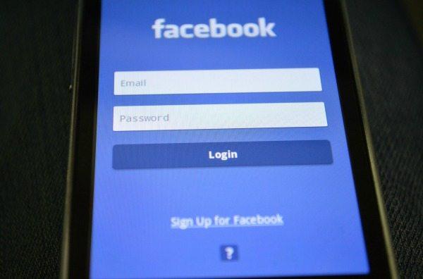 facebook-events-da-smartphone