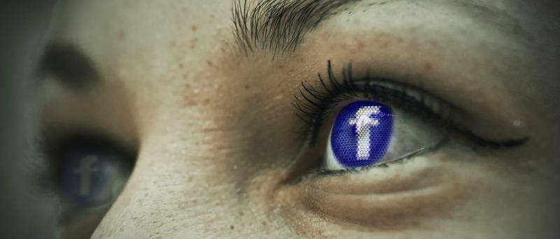 L'autenticazione a due fattori di Facebook diventa più sicura