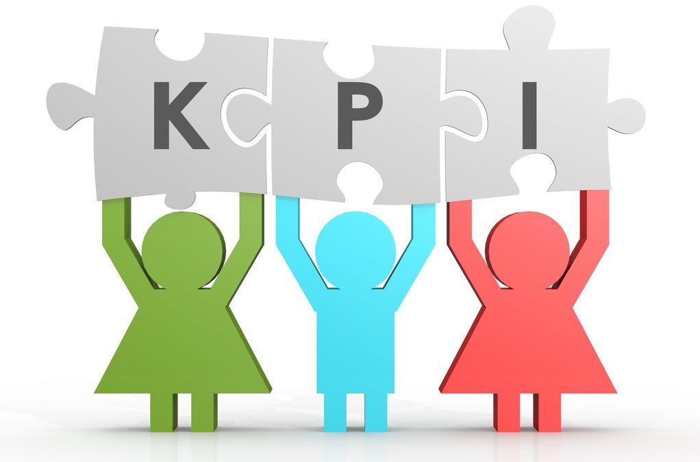 KPI cosa sono e come misurarli