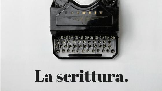 Ux Copy: la scrittura per il tuo ecommerce