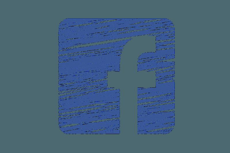 Facebook collections logo