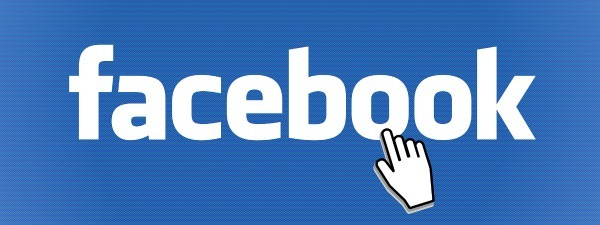 Facebook Collections marchio