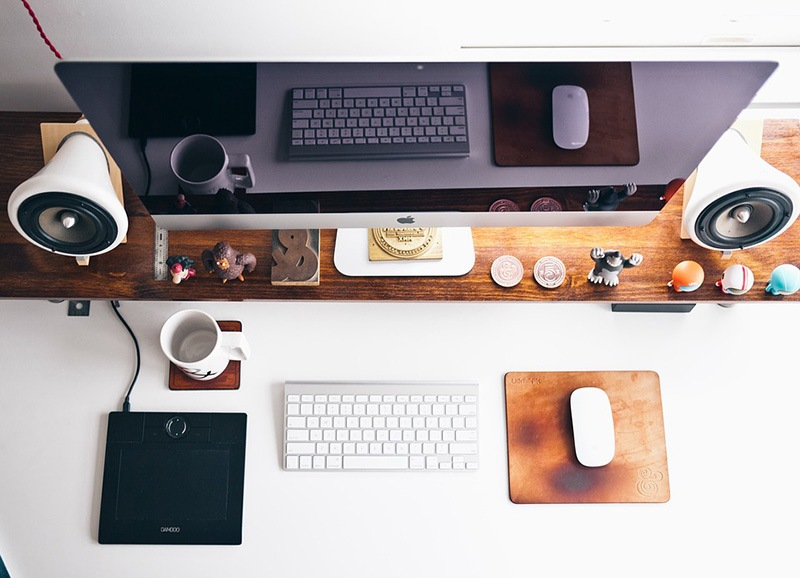 6 strumenti per fare email marketing e migliorare il tuo lavoro