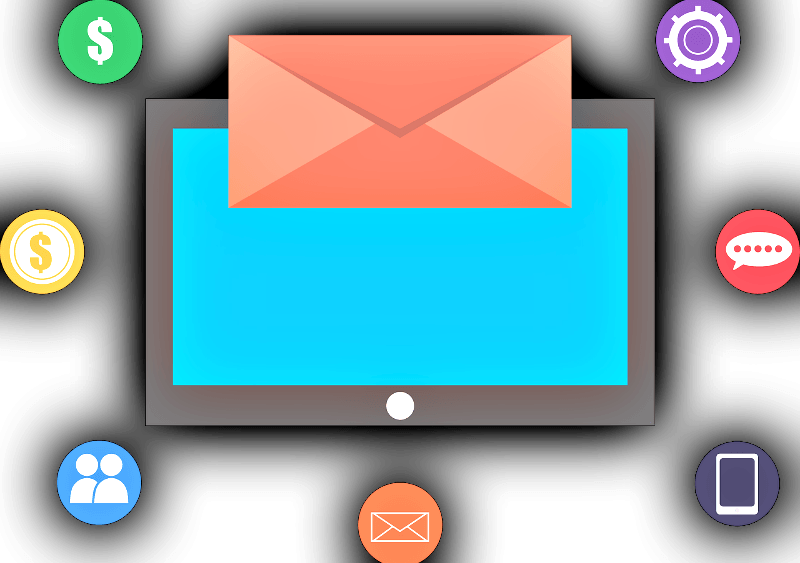 5 consigli per migliorare una campagna di email marketing