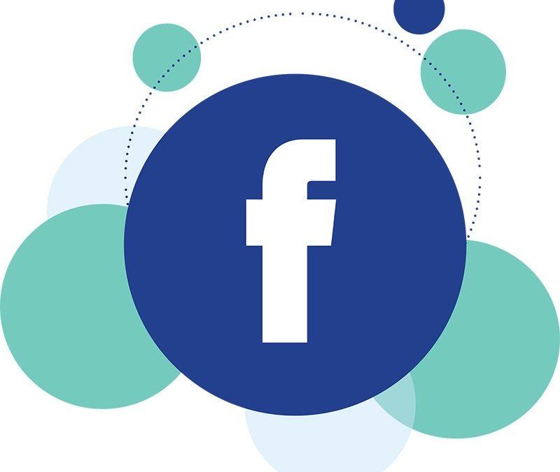 Con Facebook Discover People contatti le persone affini a te