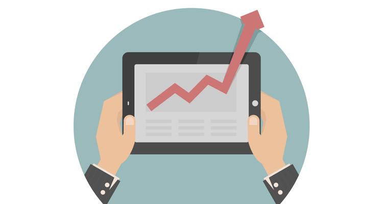 Migliorare le performance delle campagne in Google Shopping