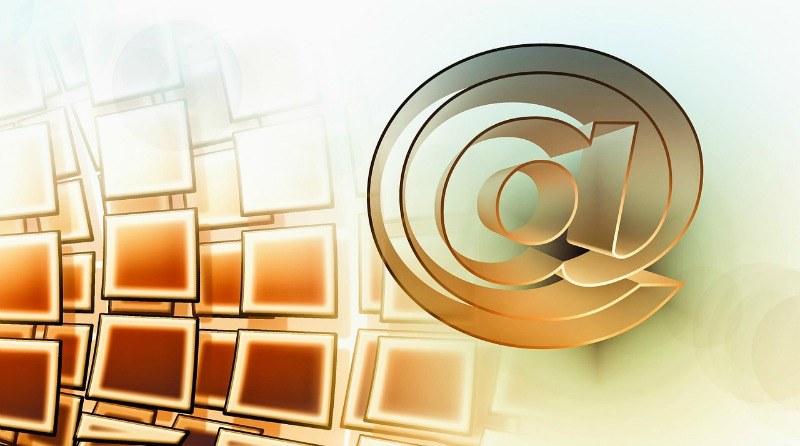 plugin WordPress per newsletter logo email