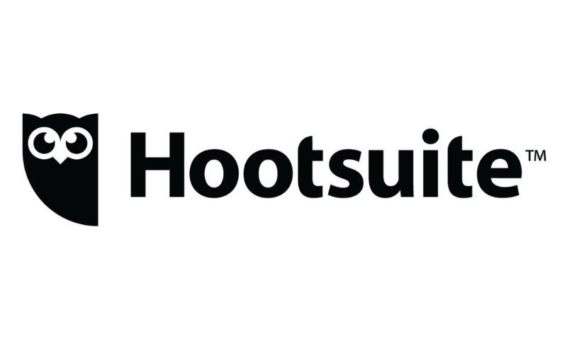 come funziona hootsuite