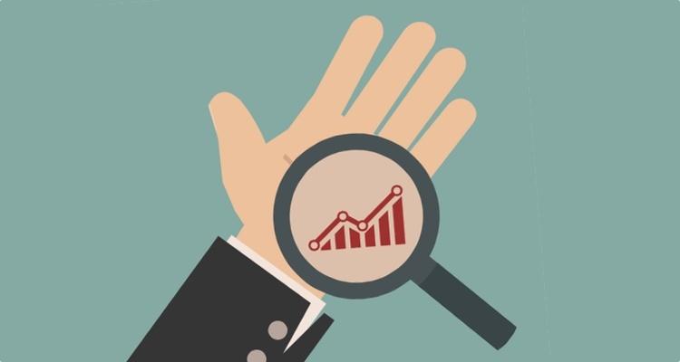 Come leggere i report di Google AdWords in Google Analytics