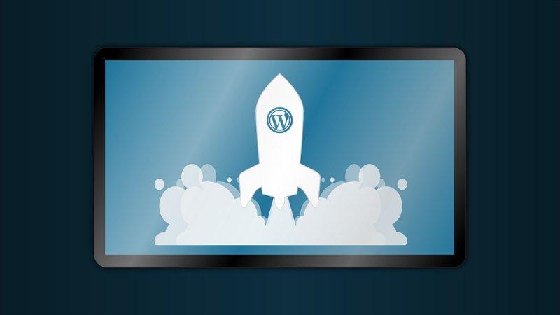 migliori plugin per velocizzare wordpress