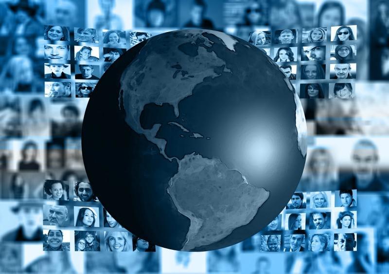 pulsanti call to action negli Instant Articles