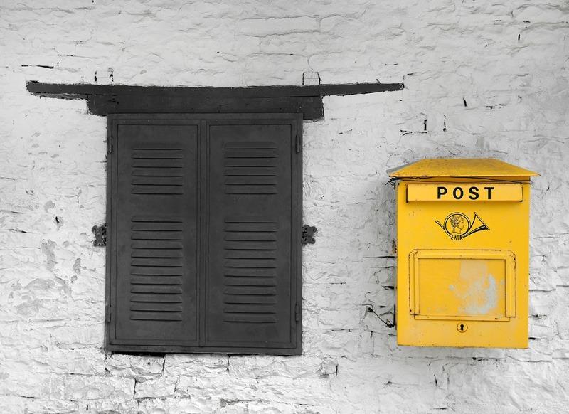 migliorare il tasso di apertura delle email