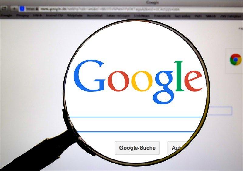 8 risorse gratuite di Google indispensabili per scrivere meglio