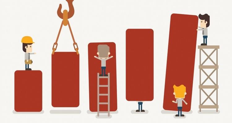 Come evitare la sovra-ottimizzazione di una campagna in Google AdWords