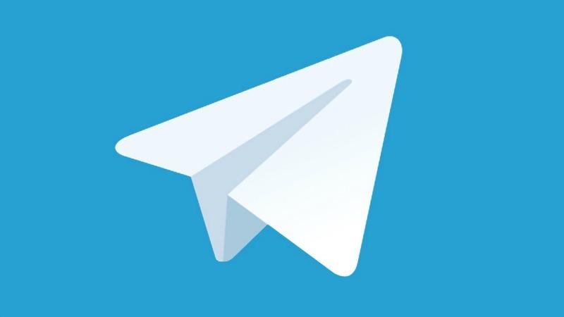 Come integrare Telegram con il blog