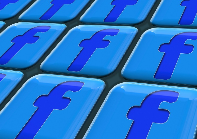 Zuckerberg annuncia due grandi novità per Facebook Live