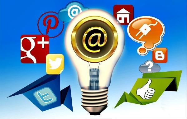 libri sull'email marketing