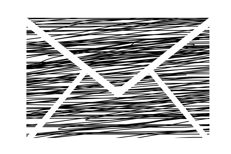 scrivere una email di benvenuto per attirare l'attenzione