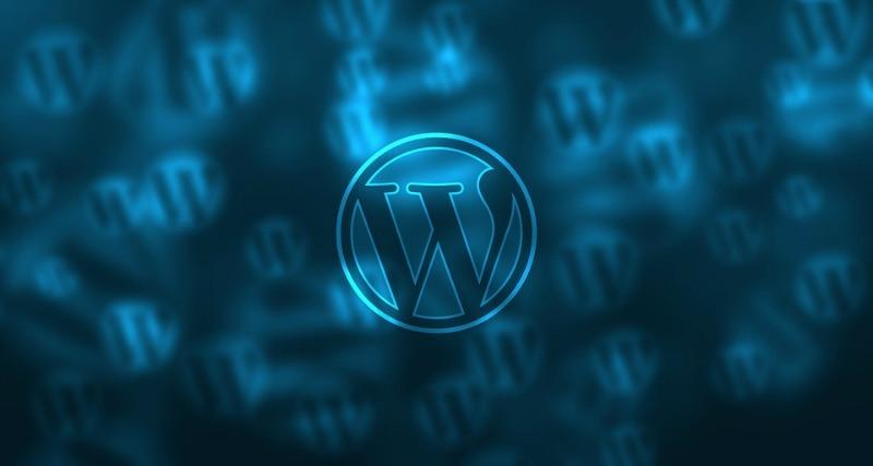 Come trasformare un blog WordPress in un sito