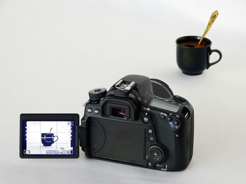 Usabilità delle immagini online