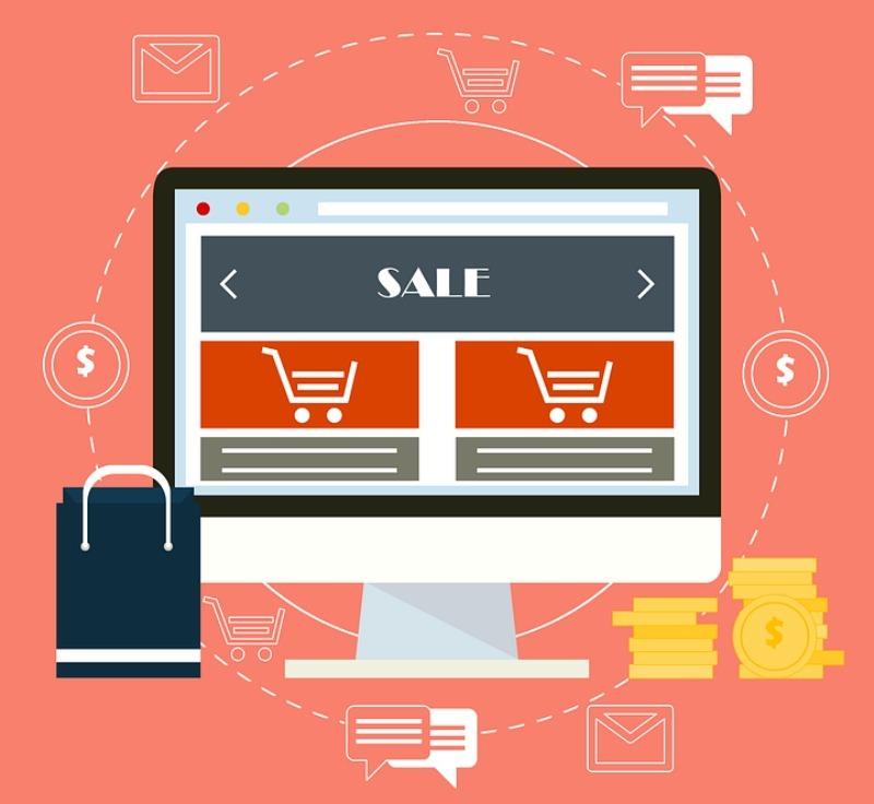 Come impostare un blog per e-commerce di successo
