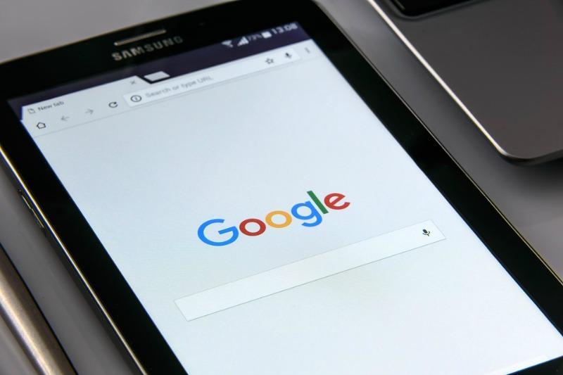 Tool di Google