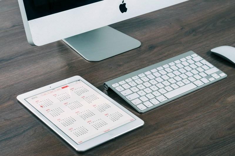 Email marketing per hotel: consigli per iniziare