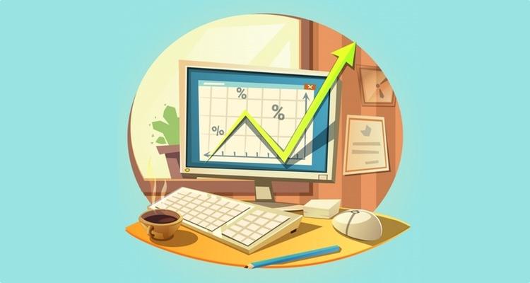 Strategia e esecuzione in Google AdWords: due lati della stessa medaglia