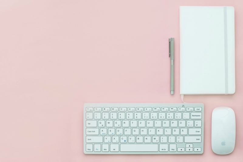 Consigli di design per email marketing: conquista i lettori