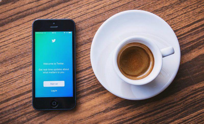 Come fare customer care con Twitter