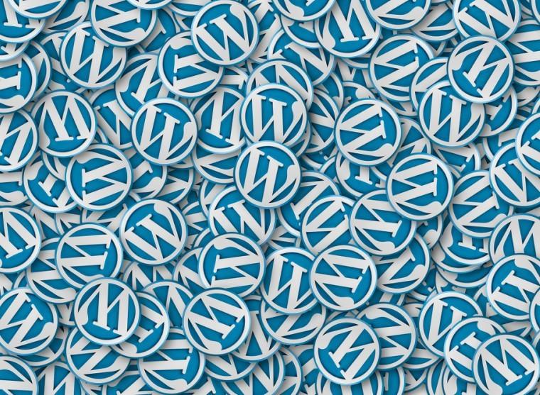 5 straordinari plugin per fare email marketing con WordPress