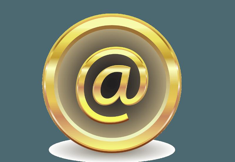 Come usare le immagini nell'email marketing