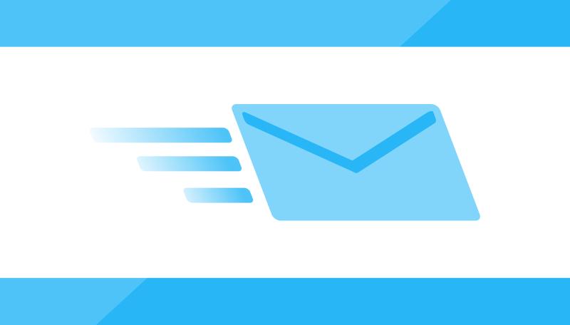 Come scegliere il mittente giusto per le email?