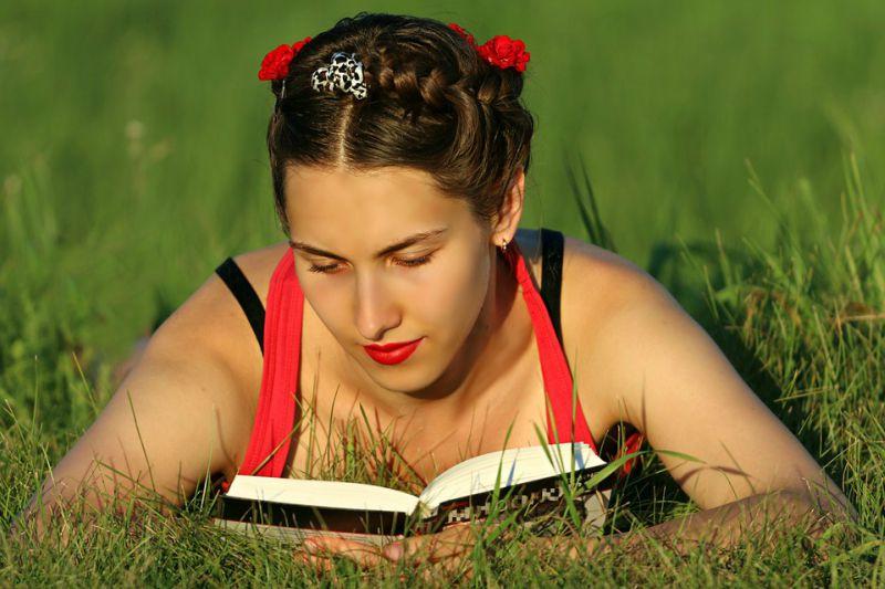 Come mantenere alta l'attenzione e la fiducia dei lettori