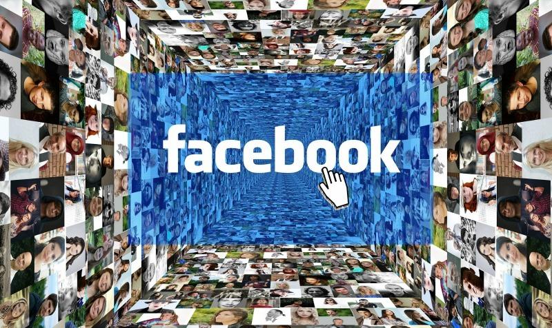 Facebook Photo Review per avere il controllo della tua identità