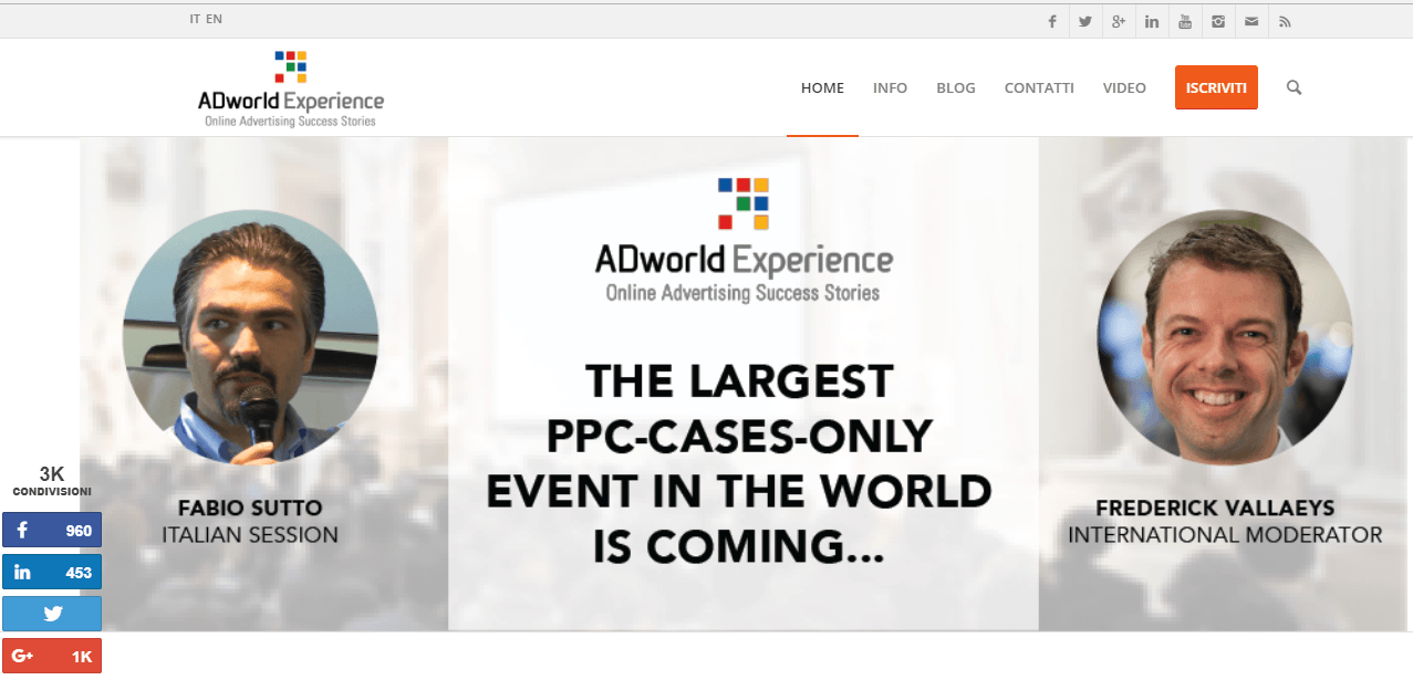 adworld-experience