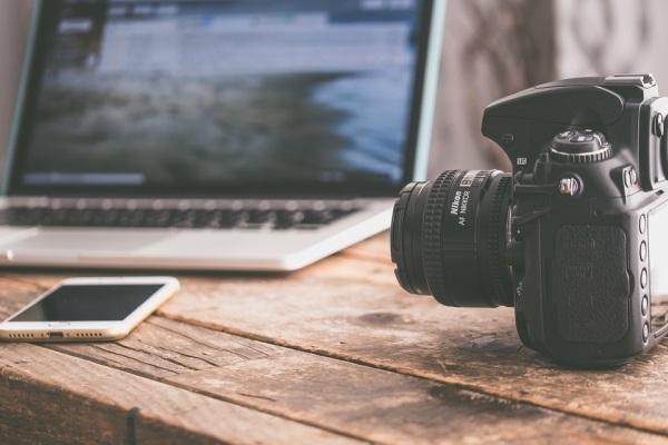 I punti da verificare prima di inviare una newsletter e ottimizzazione delle foto
